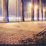 Kostka brukowa – najważniejsze zalety i charakterystyka