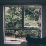 Ciepły montaż, czyli jak zamontować okna szczelnie