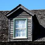 A może wybrać okna PCV?
