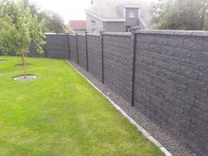 Jak dobrać odpowiedni typ ogrodzenia do posesji?