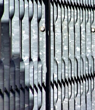 Ogrodzenia panelowe – doradzamy jak wybrać