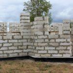 Firma budowlana – dom marzeń na zamówienie